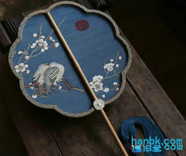 中国古筝网曲谱卷珠帘