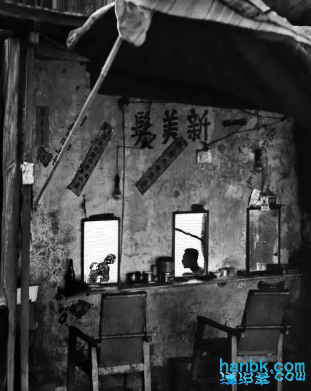 香港海怡半岛巴士摄影